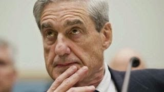 2017-10-30-23-00.Where-will-Robert-Mueller-s-investigation-turn-next-