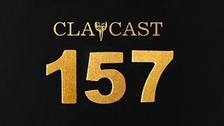 Claptone - Clapcast #157