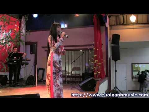 Chiếc Áo Bà Ba - Mai Thiên Vân