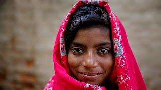 Priorisons la nutrition des femmes et des filles