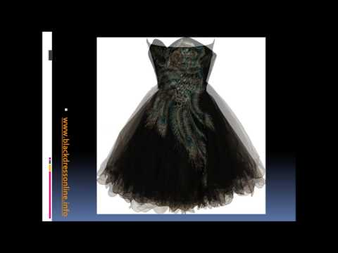 Metallic Peacock Embroidered Holiday Party Prom Dress Junior