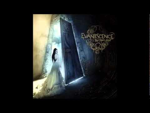 06 Evanescence-Snow White Queen