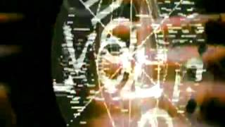 ADONIS - No Way Back (I've Lost Control)