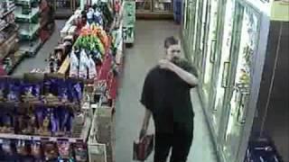 Drunk Guy In Store(, 2009-10-15T20:34:07.000Z)