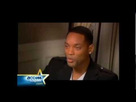 will smith defends tom cruise and his scientology beliefs youtube