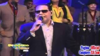 """Fernandito Villalona """"En Vivo"""" (Marzo 2012) Extremo A Extremo"""