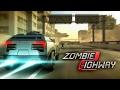 لعبة Zombie Highway 2