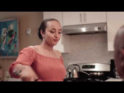 Dr. Abiye (ዶ/ር አብይ) - Funny Amharic Comedy 2019