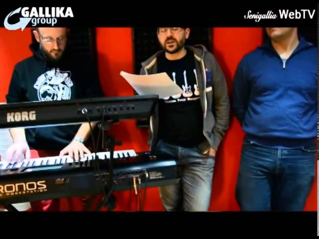 Notizie Senigallia WebTv del 26-02-15