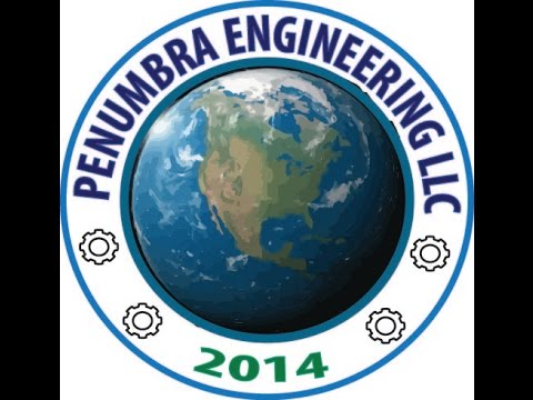 WEBINAR: PENUMBRA ENGINEERING LLC