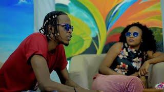 Uratwenga Ivyo Alvin Smith Na Chrislamez Bavuze😂ikiganiro Celebrity Show