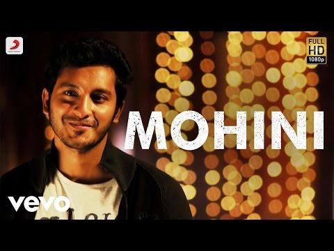 Meendum Oru Kadhal Kadhai - Mohini Video  ...