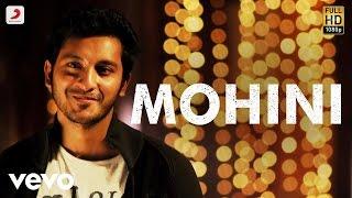 Meendum Oru Kadhal Kadhai - Mohini Video | G.V. Prakash Kumar
