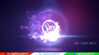 IPL Wineer List Must Watch