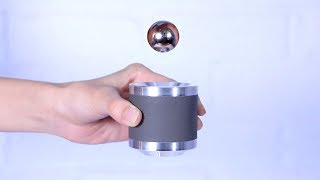 Download 9 Amazing Magnet Gadgets! Mp3 and Videos