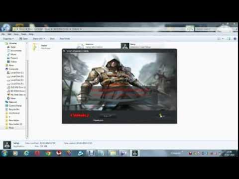 How To Repack Games By Blackbox [1080p]