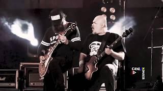 Gambar cover NTRL - Sorry Live (NEW VERSION) at SUPER RNDZVS Mandala Krida YOGYAKARTA 2018