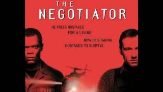 The Negotiator Intro Theme [HD]