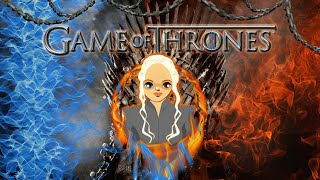 Sanalika Filmleri - Game of Thrones 1.Sezon 2.Bölüm  Victory