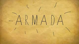 Armada   Penantian Lyric Lagu Music Video PlanetLagu com