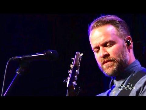 Here's My Heart Again (Spontaneous Worship) - Brian & Jenn Johnson   Bethel Music