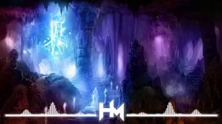 [Dupstep] DVBBS & Borgeous - TSUNAMI (Original Mix)