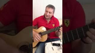 Армейские песни Немая толща воды - Спецназ ТОФ Холуай ВМФ