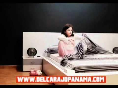 La cama inteligente que se hace sola youtube - Cama que se hace sola ...