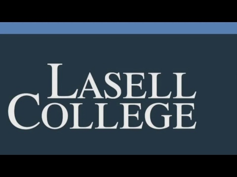 Lasell College Commencement 2017: The 2017 Commencement ceremony will be held on Sunday, May 14, ...