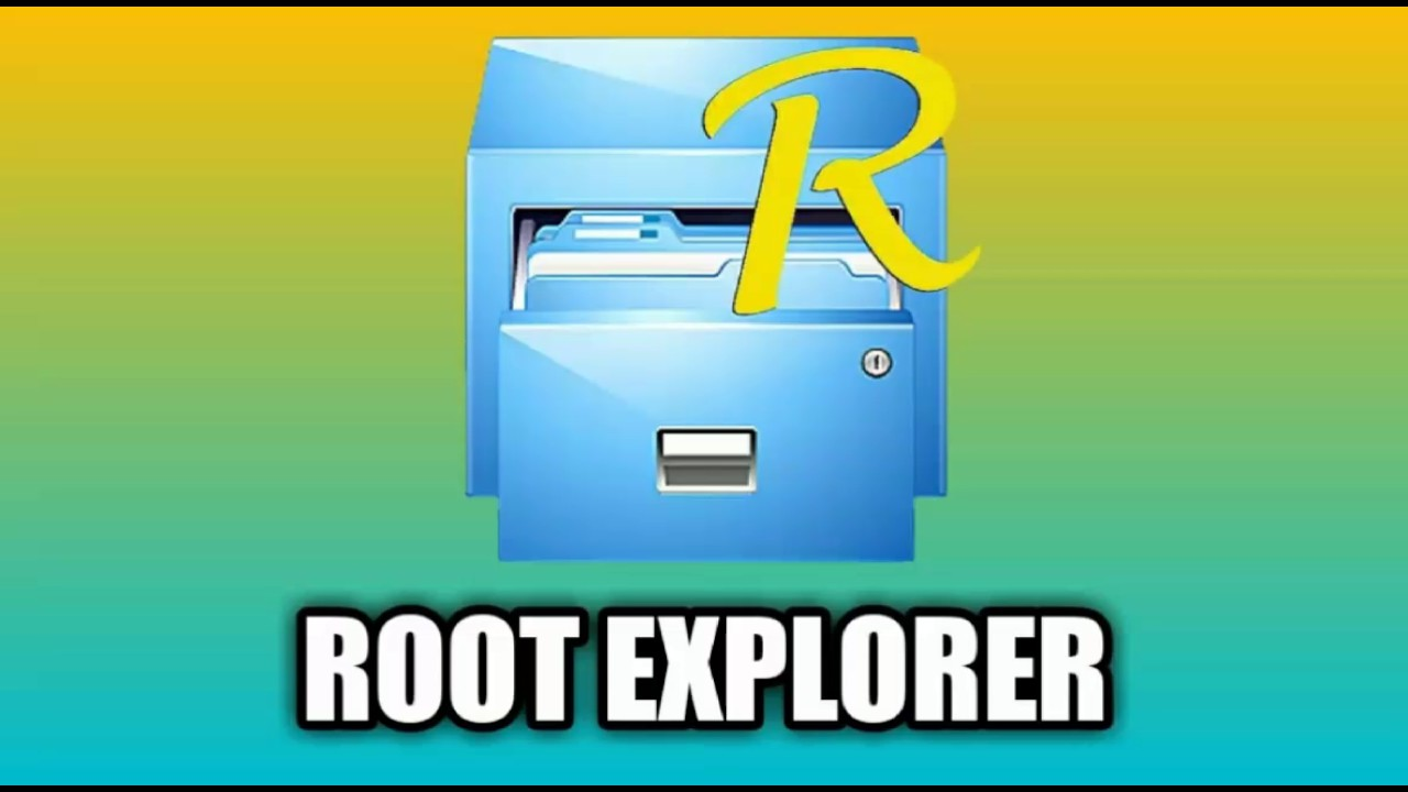 Download root master apk: latest english version 3. 0.
