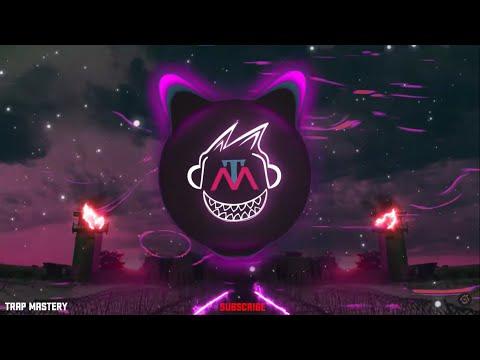 Lil Nas X, Jack Harlow – INDUSTRY BABY (TM Remix)