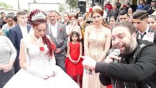 Florin Salam Live la Bailesti