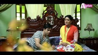 Yeh Mera Deewanapan Hai   Episode 8
