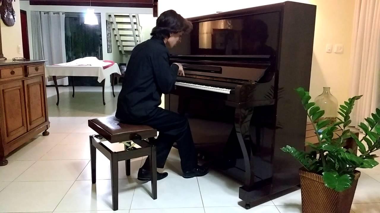 projeto piano em casa com luis felipe oliveira