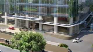 Скачать Altira Business Park Product Knowledge