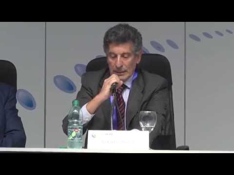 2  EXPO ALADI - Uruguay 2014 - Inauguración