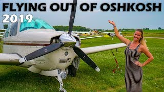 flying-out-of-oshkosh-2019
