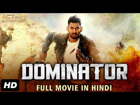 dominator-(2020)-new-released-full-hindi-dubbed-movie- -new-movies-2020- -south-movie-2020