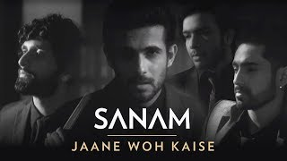 Video Jaane Woh Kaise | Sanam download MP3, 3GP, MP4, WEBM, AVI, FLV Desember 2017