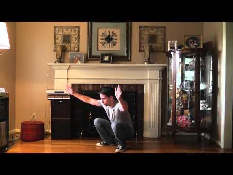 how-to-do-the-russian-ukrainian-cossack-dance