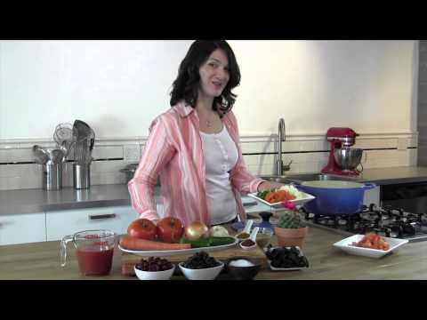 organic-vegan-chipotle-chili-recipe