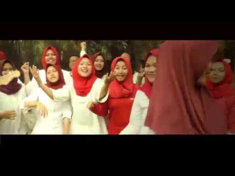 Lipsing lagu WaE wa E O (KITA BISA) Karang Taruna Unit 011