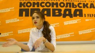 Холостяк-6 (Анастасия Донских) -1