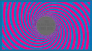 Repeat youtube video It's Up To You Now The Black Keys sub español