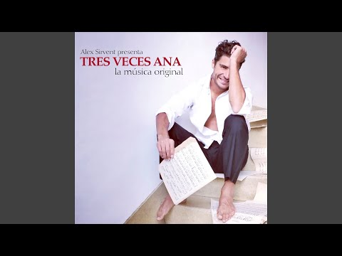 Antes de Ti (feat. Luja)