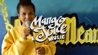 FAYE MEANA || MANGO JUICE SESSIONS: #14 - prod. FAYE MEANA