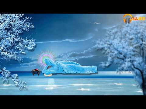 Buddhism Songs - Greatest Buddha Music of All Time - Dharani - Mantra for Buddhist, Sound of Buddha