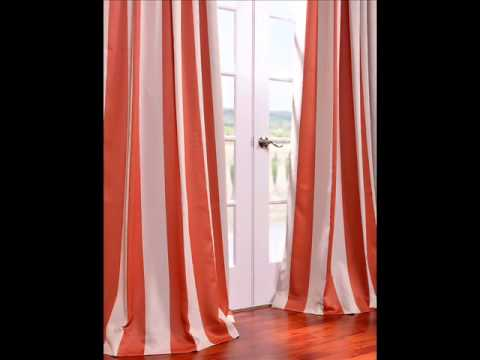 Half price drapes sale. Buy one get one free (2 for 1)
