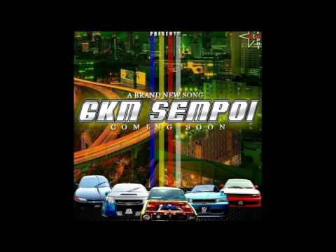 GKM SEMPOI Motorsports Official Song