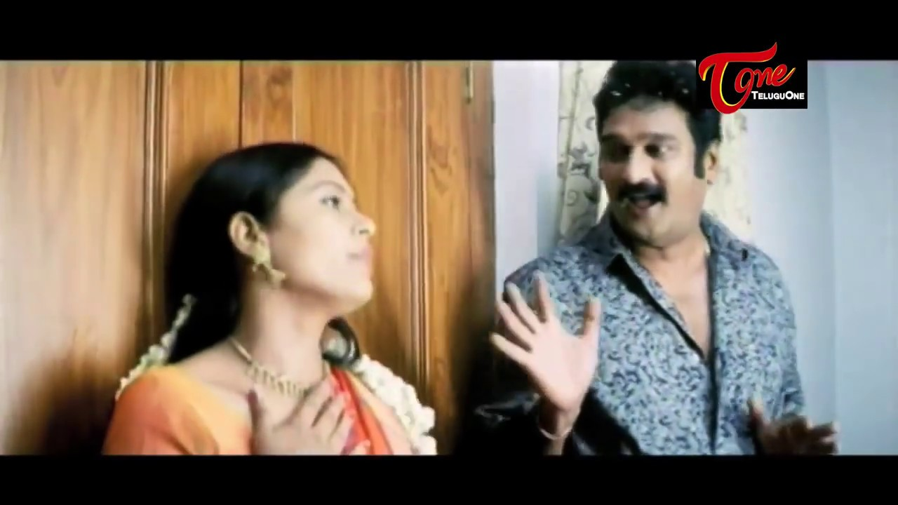 girls Busty illeagal